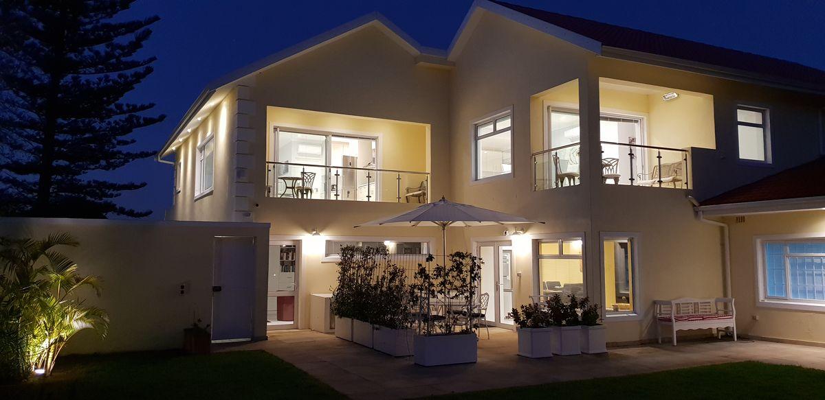 Suite Shiraz